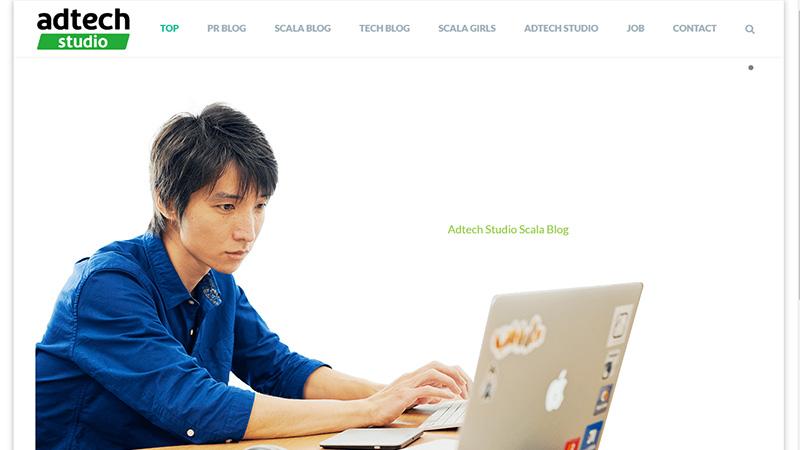 adtech-cyberagent